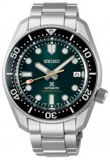 Seiko SPB207J1Prospex Automatic 140th Anniversary Limited Edition