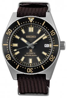 product męski Seiko SPB239J1