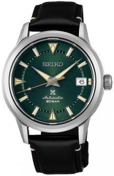 product męski Seiko SPB245J1