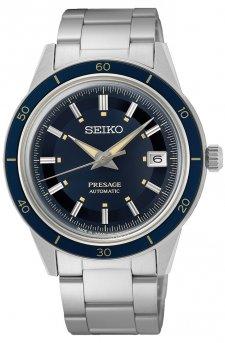 Seiko SRPG05J1Presage Automatic Style60's