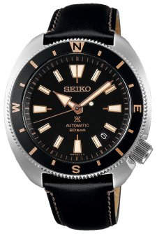 product męski Seiko SRPG17K1