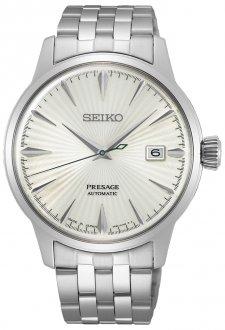 product męski Seiko SRPG23J1
