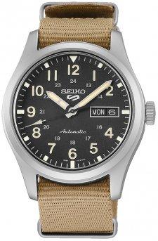 Zegarek  męski Seiko SRPG35K1