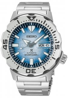 product męski Seiko SRPG57K1