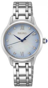 product damski Seiko SRZ539P1