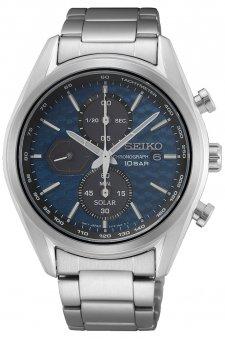 Zegarek męski Seiko SSC801P1