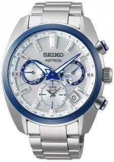 product męski Seiko SSH093J1