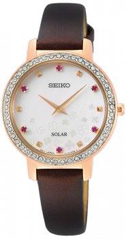 Zegarek damski Seiko SUP450P1