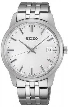 Zegarek męski Seiko SUR397P1