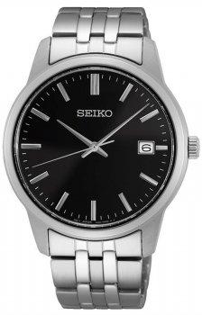 Zegarek męski Seiko SUR401P1