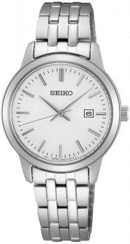 Zegarek damski Seiko SUR405P1