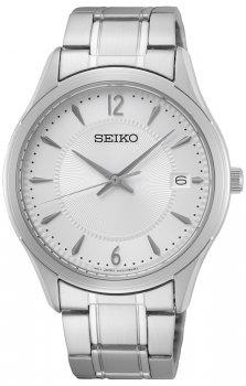 product męski Seiko SUR417P1