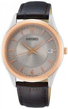 product męski Seiko SUR422P1