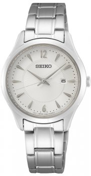 Zegarek damski Seiko SUR423P1