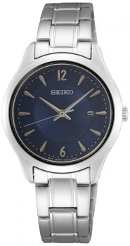 Zegarek damski Seiko SUR425P1