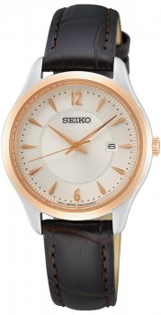 Zegarek damski Seiko SUR428P1