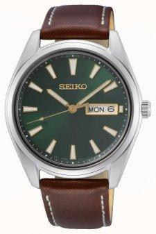 product męski Seiko SUR449P1