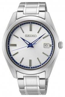 product męski Seiko SUR457P1