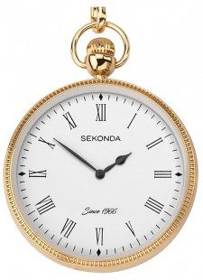 Sekonda SEK.1793.30