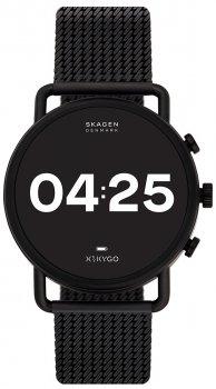 Zegarek męski Skagen SKT5207