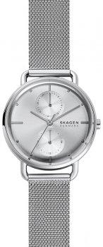 product damski Skagen SKW2985