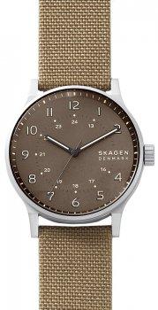 product męski Skagen SKW6681
