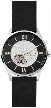 Zegarek męski Skagen SKW6710