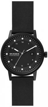 product męski Skagen SKW6740