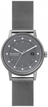 product męski Skagen SKW6741