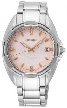 Zegarek damski Seiko SKK725P1