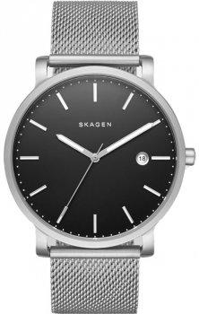 Zegarek męski Skagen SKW6314