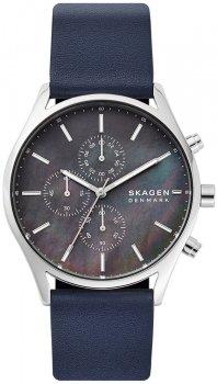 Zegarek męski Skagen SKW6653