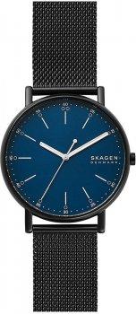 Zegarek  męski Skagen SKW6655