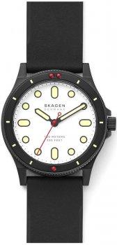Zegarek męski Skagen SKW6667
