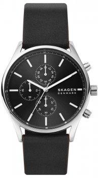 Zegarek męski Skagen SKW6677