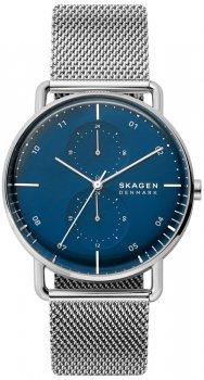 Zegarek męski Skagen SKW6690