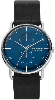Zegarek męski Skagen SKW6702