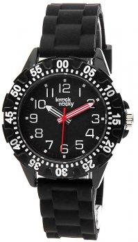 Zegarek dla chłopca Knock Nocky SP3274202