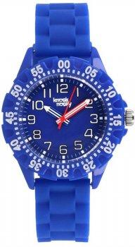 Zegarek dla chłopca Knock Nocky SP3370303