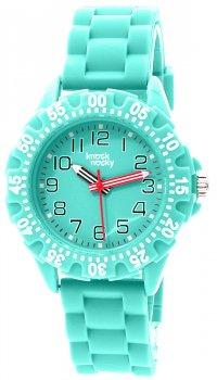 Zegarek dla dziewczynki Knock Nocky SP3473404