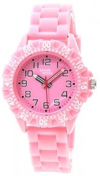 Zegarek dla dziewczynki Knock Nocky SP3671606