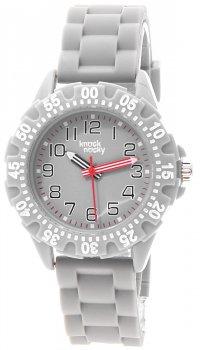 Zegarek dla chłopca Knock Nocky SP3869808