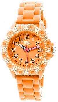 Zegarek dla dzieci Knock Nocky SP3972909