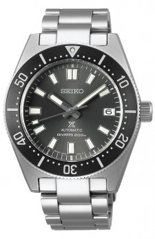 Zegarek męski Seiko SPB143J1