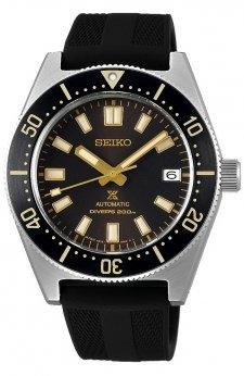 Zegarek męski Seiko SPB147J1