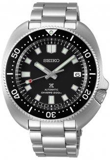Seiko SPB151J1Prospex Diver's 200m Automatic