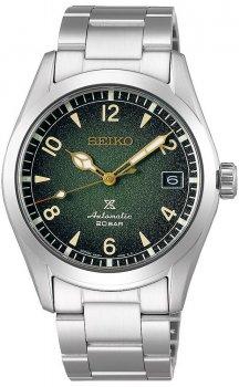 Zegarek męski Seiko SPB155J1