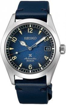 Zegarek męski Seiko SPB157J1