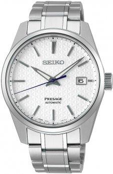 Zegarek męski Seiko SPB165J1