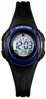 Zegarek dla chłopca Knock Nocky SR0101013